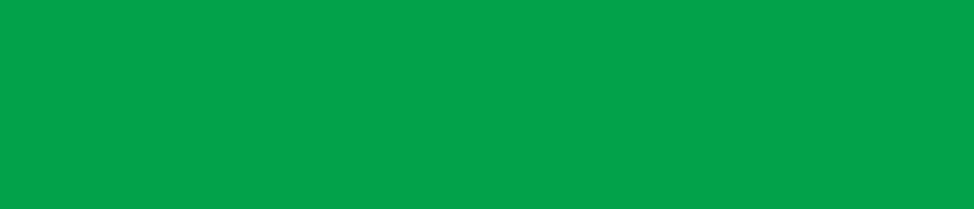 Logo Malerei Korherr Hartberg