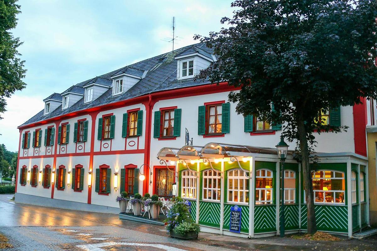 Gasthaus_Fischer_nachher