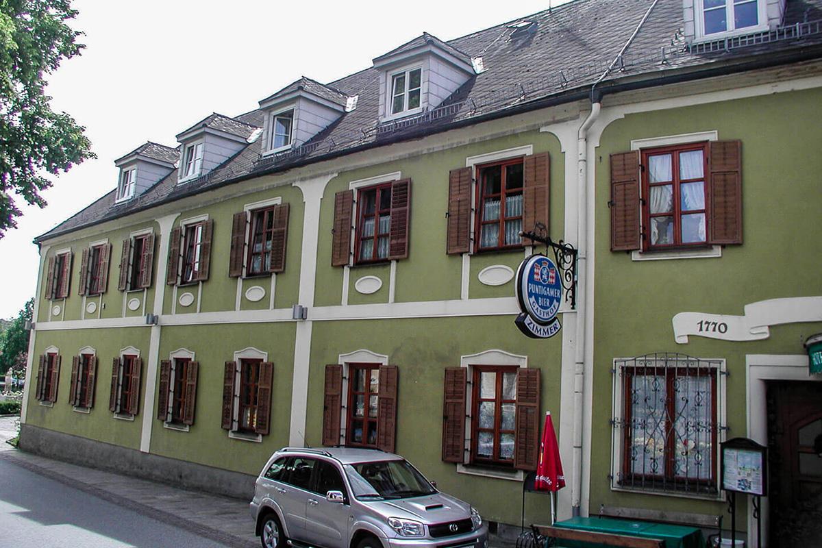 Gasthaus_Fischer_vorher